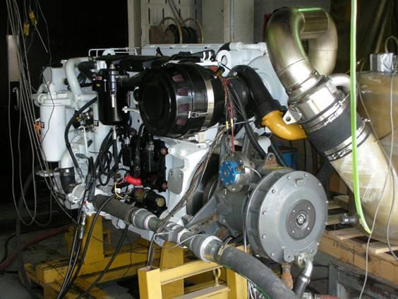 Albert moteurs et quipements saint eustache for Reparation electromenager st eustache